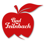 Bücherei Bad Feilnbach